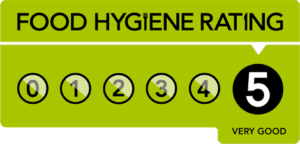 five-star-food-hygeine-rating